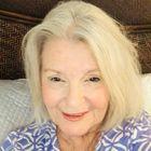 Arlene Jenkins Pinterest Account