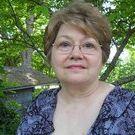 Linda Johnson Pinterest Account