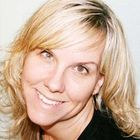Paper Smooches - Kim Hughes Pinterest Account