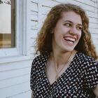 Tara Tilstra's Pinterest Account Avatar
