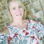Niscah Moller | Plant Mom's Pantry |Holistic Nutritionist's Pinterest Account Avatar