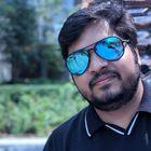 Sangeet Mohanty instagram Account