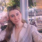 Anastasia Anastasiou Pinterest Account