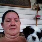 Toni Lawrence Pinterest Account