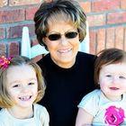 Avon Skin Care Tips | Avon Representative Colorado Pinterest Account