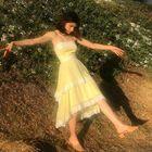 Rainbow instagram Account