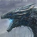 Dancing With Dragons's Pinterest Account Avatar