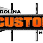Carolina Custom Mounts's Pinterest Account Avatar
