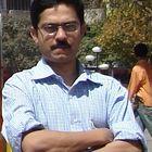 Sandeep Roy's Pinterest Account Avatar