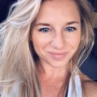 Crystal Vaughn's Pinterest Account Avatar