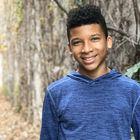 Zeke.A's Pinterest Account Avatar