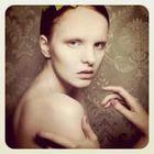 Stina Tranberg's Pinterest Account Avatar