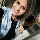 Flavia Dias Decor Pinterest Account