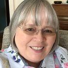 Nancy Bekofske Pinterest Account