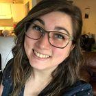 Carli Bartlett Pinterest Account