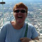 Barb Luecht Pinterest Account