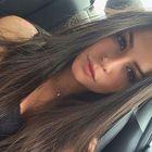 Anastasia Olimpia Pinterest Account