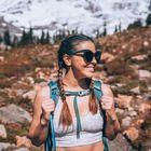 The Wandering Queen   Adventure Travel Blogger Pinterest Account
