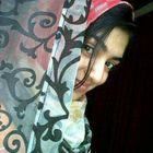 ورثہ علی Pinterest Account