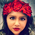 Hurusha Soowurut Pinterest Account