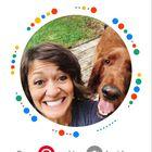 Linda Hoak Pinterest Account