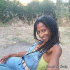 Brenda Carley