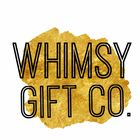 Whimsy Gift Co. Pinterest Account