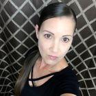 Amarilys Garcia Pinterest Account