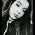 Yasmin Freinhan Bonassa Pinterest Account