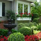 gardeningtips Pinterest Account