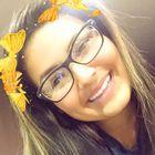 Brittany Marmolejo Pinterest Account
