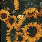 𝓐𝓵𝓮𝓮𝔃𝓪 instagram Account