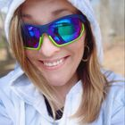 Rebecca Mize's Pinterest Account Avatar