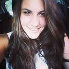 Josefa Velasco Mediano's Pinterest Account Avatar