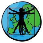 Visit Humanity Pinterest Account