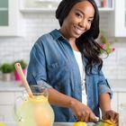 Divas Can Cook®   instagram Account