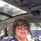 Paula Manning Pinterest Account