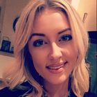 Tiffany Dorion Pinterest Account