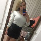 Abigail Geary Pinterest Account