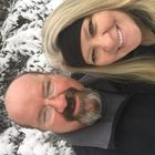 Rhonda Gregorski instagram Account