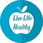 Live Live Healthy 101 Pinterest Account