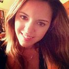 Erin Keith Pinterest Account