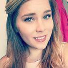 Amber Pinterest Account