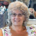 Susan DeLucca Pinterest Account