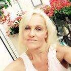 Anne-Sophie Bramaud Pinterest Account