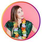 Elise Darma | Instagram Marketing