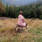 Conscious Lifestyle of Mine - Fair Fashion and Sustainable Living Pinterest Account
