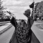 Megan Rauch instagram Account