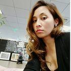 marianne pangelinan Pinterest Account