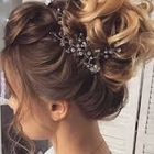 Hair Color Black Pinterest Account